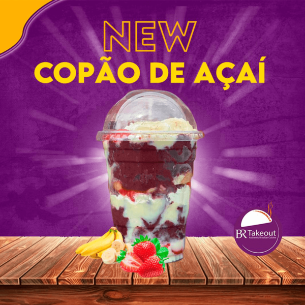 acai-cup-br-takeout