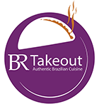 Br Takeout